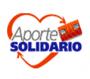 Aporte Solidario Tarjeta Naranja - Fundacion Effeta