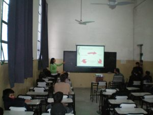 tallerjardineria4